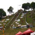 Ce dimanche 23 juillet 2017 s'est déroulée la montée impossible de La Bresse. Le but étant de gravir une piste de 178 m de long en moto le plus rapidement […]
