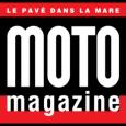 Les motards sont une nouvelle fois dans la ligne de mire de la sécurité routière qui a profité du Bol d'or ce week-end pour inaugurer les contrôles de vitesse en […]