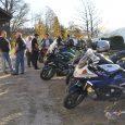 Bonjour, Les 14 et 15 octobre a eu lieu, dans l'auberge de jeunesse de la Roche du Page à Xonrupt-Longemer, le Conseil de Région Grand Est d'automne, organisé par la […]