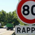 Message de « 40 millions d'automobilistes » Le 19 septembre 2019, l'association « 40 millions d'automobilistes » a relayé l'étude intitulée 80km/h : autopsie d'un fiasco, menée par le Professeur […]