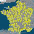 Une manifestation citoyenne est lancée pour le 17 novembre 2018 dans la plupart des départements, dont les Vosges, afin de dire «STOP» à la hausse des carburants qui étrangle les […]