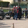 Un dimanche «faites de la moto» basé sous le signe de l'absence. Absence de certains exposants, expliquée ou non, et surtout absence de soleil (si ce n'est quelques éclaircies bienvenues) […]