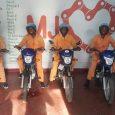 La FFMC 88, en association avec la WIMA France,organise le 14 avril une collecte de gants moto et protections moto amovibles Ces équipements sont destinés à être envoyés en Tanzanie […]
