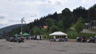 Bonjour, Comme annoncé dans la newsletter de mardi dernier, un relais Calmos a été organisé ce dimanche au col des Bagenelles dans le Haut-Rhin, regroupant les antennes FFMC 67, 68 […]