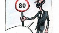 Au fil du temps, l'État se désengage de plus en plus de l'entretien du réseau routier. Soit en déclassant les routes nationales en départementales, soit en accordant aux sociétés concessionnaires […]