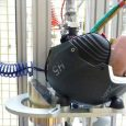 En exploitant des données sur les accidents réels, des chercheurs ont mis au point un modèle de simulation numérique permettant de tester et comparer les casques pour les deux-roues. Pour […]