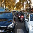 À contre-pied de l'assourdissante bien-pensance, un rapport de l'Anses vient de démontrer l'intérêt des 2 et 3-roues motorisés pour améliorer la qualité de l'air en zone urbaine ! Un pavé […]