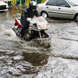 La Mutuelle dispense régulièrement d'excellents conseils aux motards, comme c'est le cas avec cet excellent article qui explique comment déjouer les pièges de la pluie.  La pluie est redoutée […]