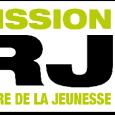 ERJ sont les initiales d'une commission fondamentale de la Fédération Française des Motards en Colère : «Éducation Routière de la Jeunesse». Preuve que la FFMC sait faire rimer le C […]