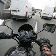 Un arrêté du 27 janvier 2020 prolonge d'un an l'expérimentation de la circulation interfiles, initiée en 2015 dans les les départements des Bouches-du-Rhône, de la Gironde, du Rhône et de […]
