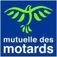 Précision de la Mutuelle des Motards suite à la proposition de résolution visant à rendre obligatoire le port de bottes renforcées pour les conducteurs et passager de 2 et 3-roues […]