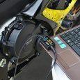 La FEMA demande que les motos soient incluses dans les recommandations sur la protection des données des véhicules publiées en février 2020 par le Comité Européen de la Protection des […]