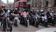 Les motards anglais demandent que la moto joue un rôle dans les plans de transports mis en place en Grande-Bretagne parallèlement au déconfinement post-Covid-19. Jusqu'à présent, elle est la grande […]