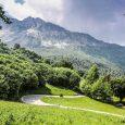 Après le douloureux épisode du 80 km/h en France, le gouvernement provincial de Trento n'a pas hésité à pousser l'ânerie au rupteur en limitant, sur certaines routes montagneuses des Dolomites, […]