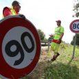 Le Département des Vosges a annoncé lundi 14 décembre 2020 un retour des 90km/h sur certaines de ses routes départementales et ce dès le 15 janvier 2021. Voici les routes […]