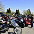 Article intégral de Vosges Matin – Par Sergio DE GOUVEIA Près de 180 motards ont convergé, ce samedi matin, du côté du centre des congrès d'Épinal afin de prendre ensemble […]