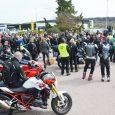 Article de Remiremont Info – CD – 10/04/21 Note FFMC : des dizaines ? Plutôt des centaines ! Des dizaines de motards se sont rassemblés ce samedi après-midi à l'appel […]