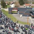 Au départ d'Épinal : 180 motos, dont 35 de Nancy + 20 du groupe Balade Vosges. Au départ de Belfort : → 2 487 motos sorties par la porte principale […]