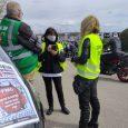 Article de ViàVosges – F. Saletti – Samedi 10 avril 2021 Ils étaient environ 200 sur leurs motos pour manifester à Epinal ce samedi après-midi. Les motards en colère des […]
