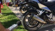 Plus de 300 motos ont été contrôlées ce samedi 8 mai à Léoncel. Le village drômois, porte d'entrée du Vercors, est traversé par les motards dès que le beau temps […]