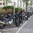 Les 18 et 19 mai 2021, plus de 600 motos stationnées sur les trottoirs lyonnais sont verbalisées. Au vu du nombre insuffisant d'emplacements dédiés aux deux-roues motorisés dans la métropole, […]