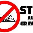 La réfection des routes est souvent synonyme d'application de graviers et autres ESU (Enduits Superficiels d'Usure). Une pratique qui peut s'avérer dangereuse pour les deux-roues, motorisés ou non. Afin de […]