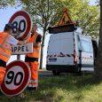 Elle fait débat, cette limitation à 80 km/h : alors que certains départements sont déjà revenus aux 90km/h, c'est au tour de la Haute-Saône de franchir le pas. Le 10 […]