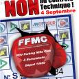 Ce samedi 4 Septembre 2021 une manifestation est organisée par la FFMC 67 et on vous propose trois points de rendez-vous pour la rejoindre et gonfler les rangs : – […]