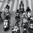 Respire a déposé le 30 août 2021 une requête en excès de pouvoir et un référé-suspension devant le Conseil d'État suite à la suspension du contrôle technique des véhicules motorisés […]