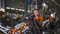 Un secteur qui regroupe 389.000 emplois et génère 21,4 milliards d'euros en Europe Moins de temps sur les routes et des émissions de CO2 deux fois inférieures à l'auto Le […]