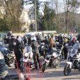 La Fédération vosgiennes des Motards en colère protestent contre la volonté de l'Union européenne d'instaurer un contrôle technique pour les deux-roues à compter du 1er janvier 2022. Un scandale pour […]