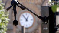«La pollution sonore des deux-roues motorisées pourrit la vie des gens et la santé des Parisiens. On ne reculera pas sur la verbalisation», affirme Dan Lert. La capitale renforce son […]