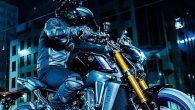 De nombreux adeptes de la marche et du vélo estiment que les voitures et les motos – surtout si elles ont un moteur à combustion interne – sont sales et […]